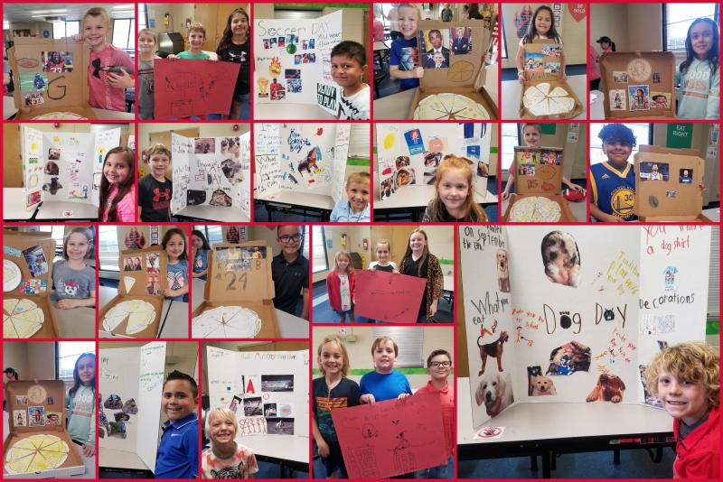 GT Students Present Research