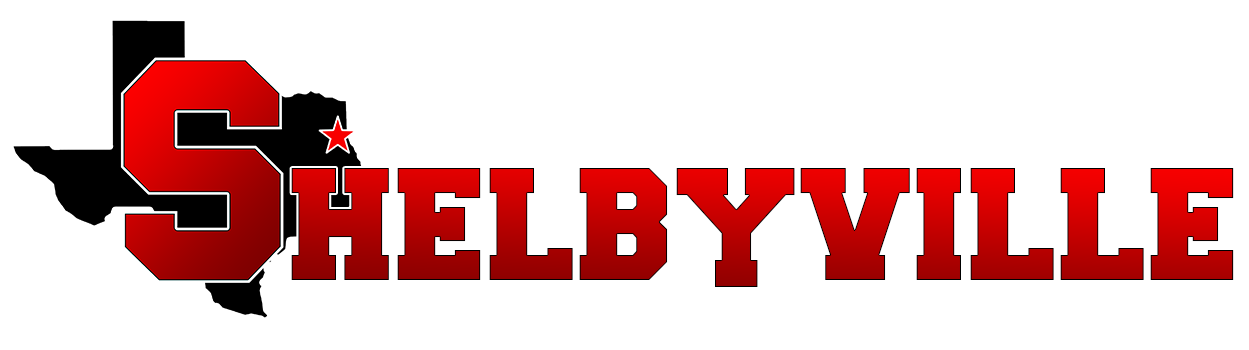 Shelbyville Independent School District Logo