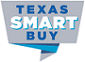Image that corresponds to TxSmartBuy