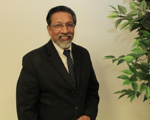 Mo Amjhad