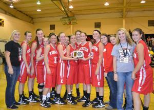 madill girls Largest and best school system in marshall county oklahoma.