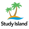 Image that corresponds to Study Island
