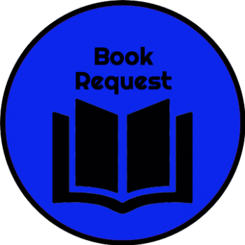 Book request