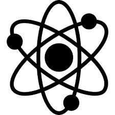 Physics Lab Reservation Calendar