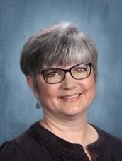 Karen Rosser