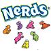Nerd Herd