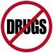 Drug Free Club
