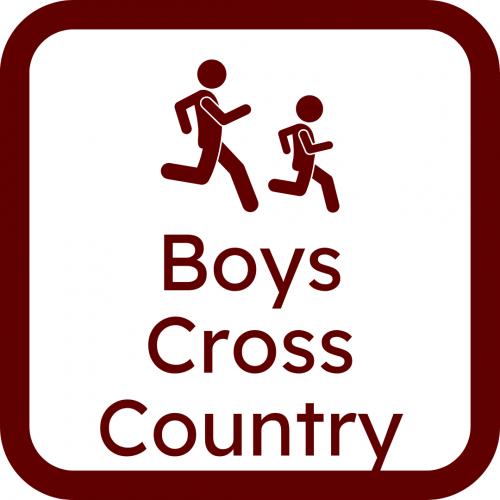 Boys CC icon