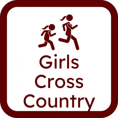 Girls CC icon
