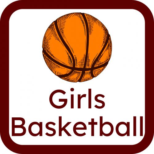 Girls BB icon