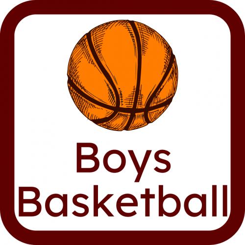Boys BB icon