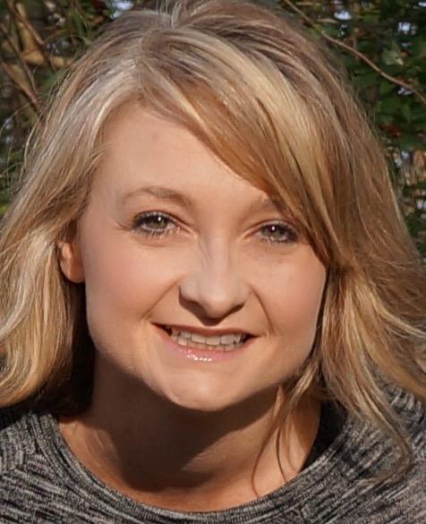 Jennifer Douglas