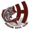 Bass Club logo