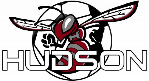 Hudson Soccer logo