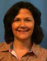 Smith Carolyn photo