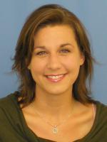 Bunn Sarah photo