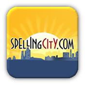 Spelling City