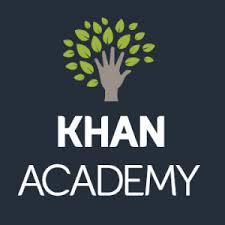 Kahn Academy