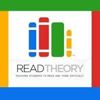 Read Theory
