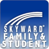 Image that corresponds to Skyward