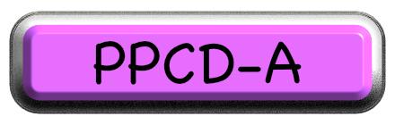 PPCD-A