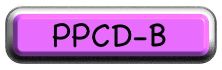 PPCD-B