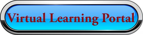 Virtual Learning Portal