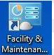 Facility & Main. Request