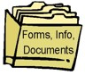 Forms,Info & Links