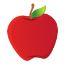 Apple App Request Form