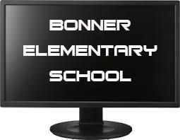 Bonner Lab Reservation Calendar