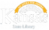 Image that corresponds to Kansas State Library (Databases)