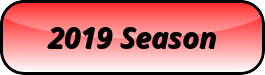 2020 JH Football Season Button