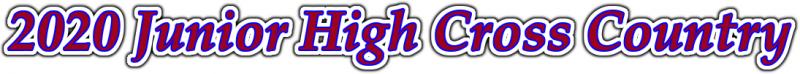 2020 JH logo