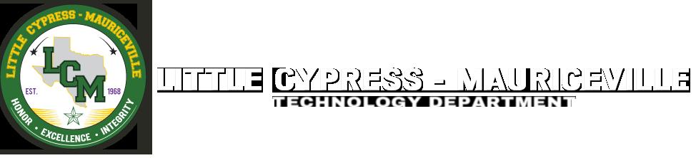 Banner - Tech