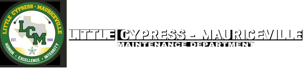 Banner - Maintenance