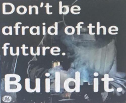 welding quote