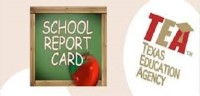 2016-17 School Report Card