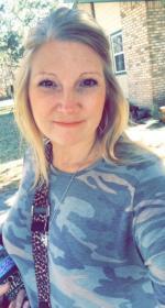 Braus Amanda photo