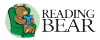 Image that corresponds to Reading Bear