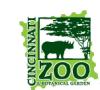 Image that corresponds to Cincinnati Zoo-Daily Animal Videos