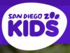 Image that corresponds to San Diego Zoo Kids