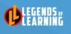 Image that corresponds to Legends of Learning