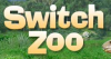Image that corresponds to Switch Zoo