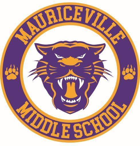 MMS Seal Logo