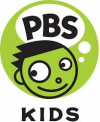 Image that corresponds to PBS for Kids