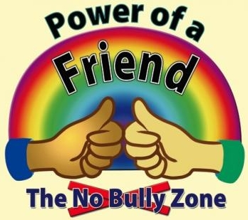 No Bully Zone