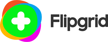 Flipgrid Video Link