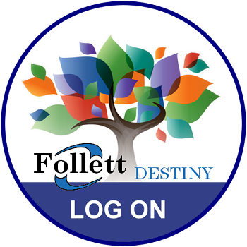 destiny log on