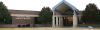 Sisk Middle School